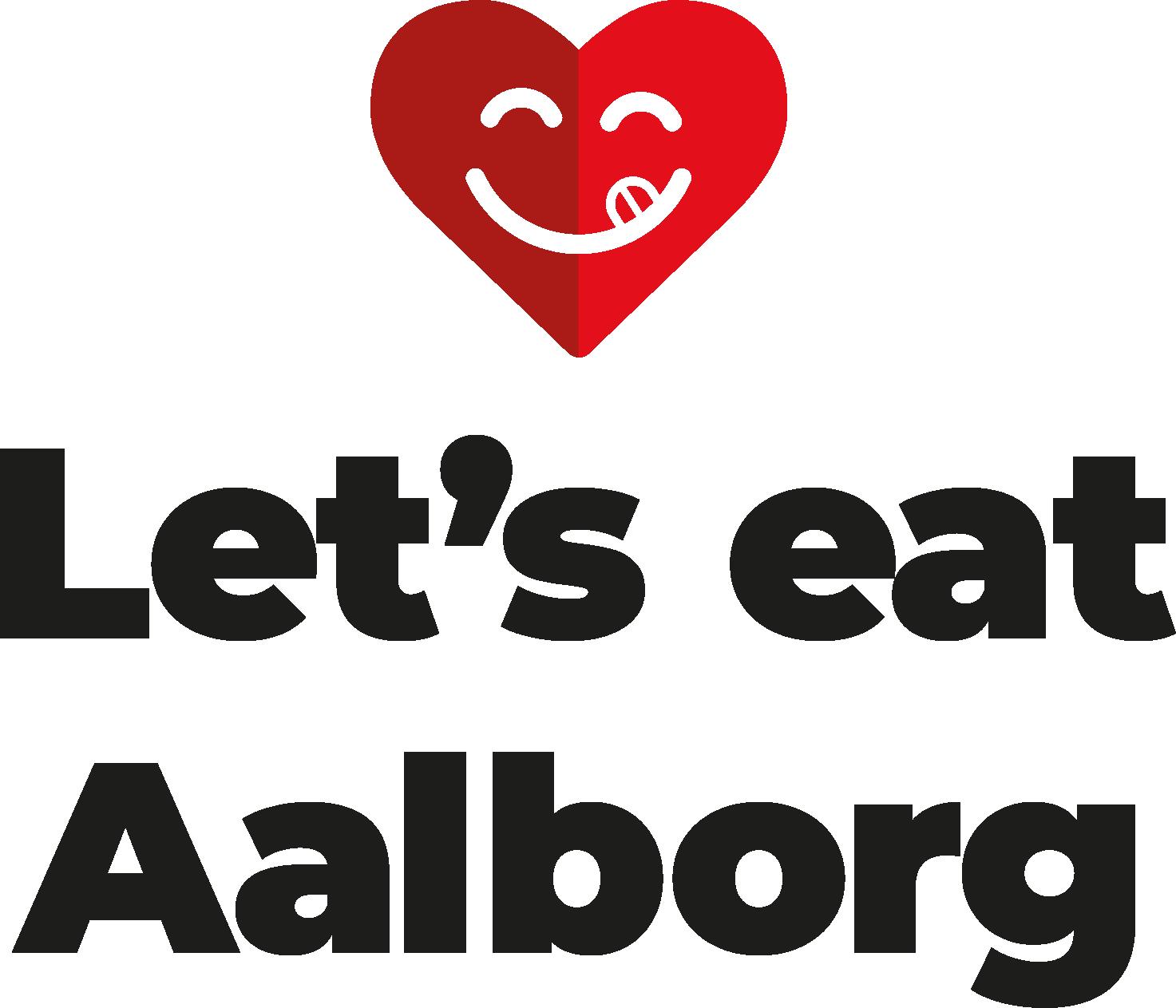 Aalborgs Caféer og Restaruanter